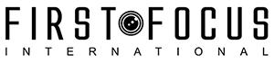 First Focus International