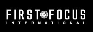 FF-logo.FINAL.FINALwhite-trans