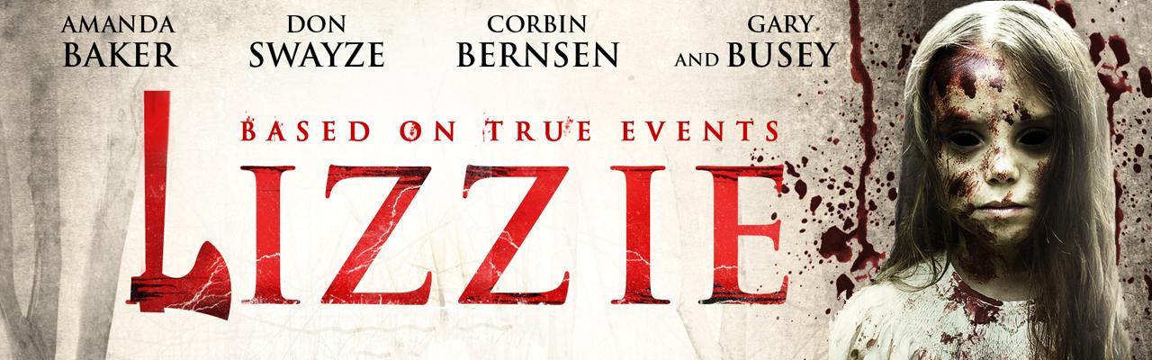 slider-lizzie2