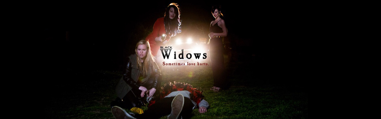 slider-widows-2