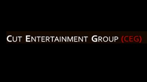 CUT ENTERTAINMENT GROUP
