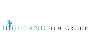 HIGHLAND FILM GROUP