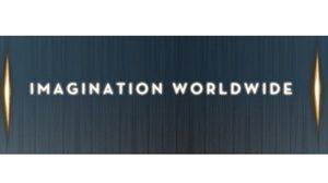 Imagination_Logo