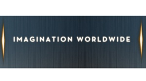 IMAGINATION WORLDWIDE
