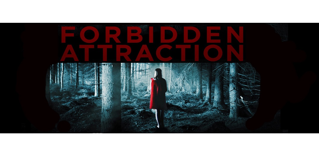 Forbidden_Attraction-2