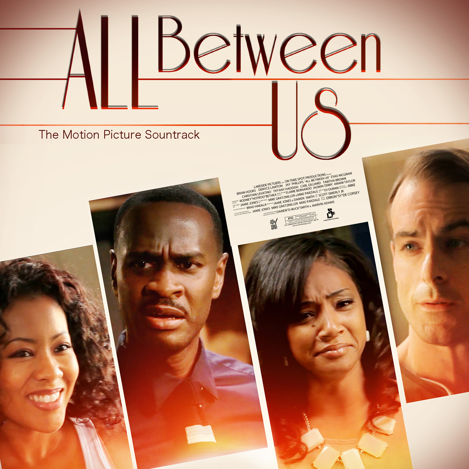 all-between-us-album-artwork