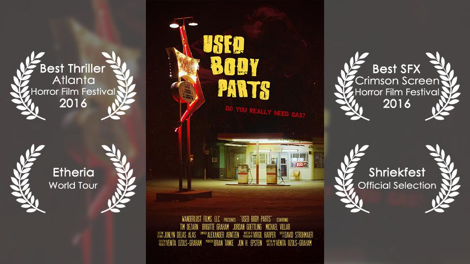 UBP-Vimeo-Poster